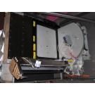 OEM Part ASML SERV.502.27393 300mm FOUP Loader Assy: AT CARRIER HANDLER FOUP 25L